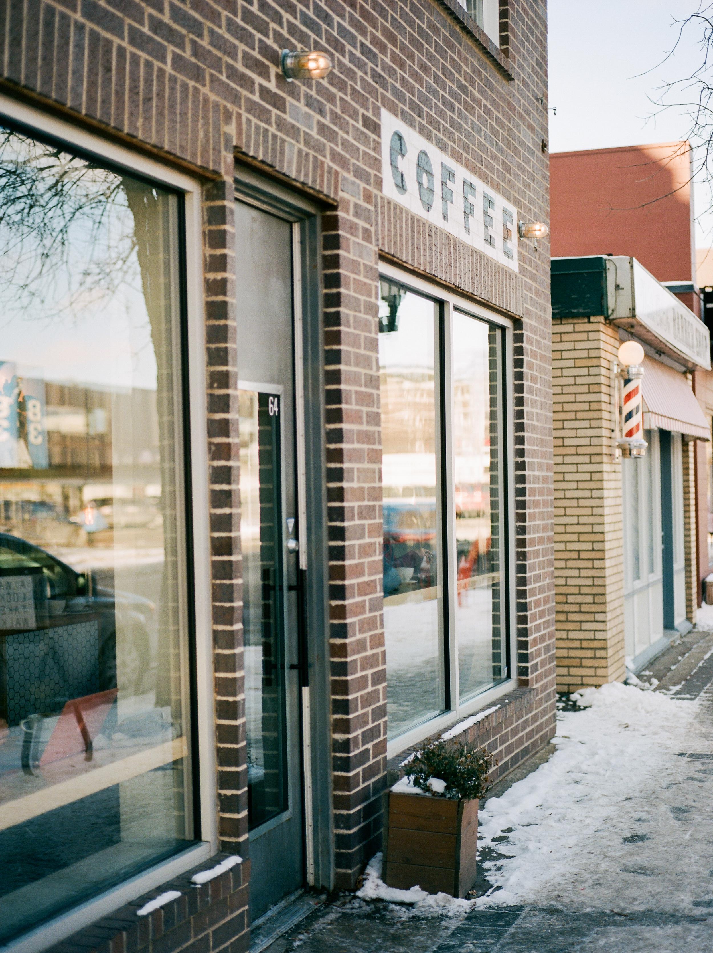 Thom-Bargen-Coffee-KeilaMariePhoto-Winnipeg-Manitoba
