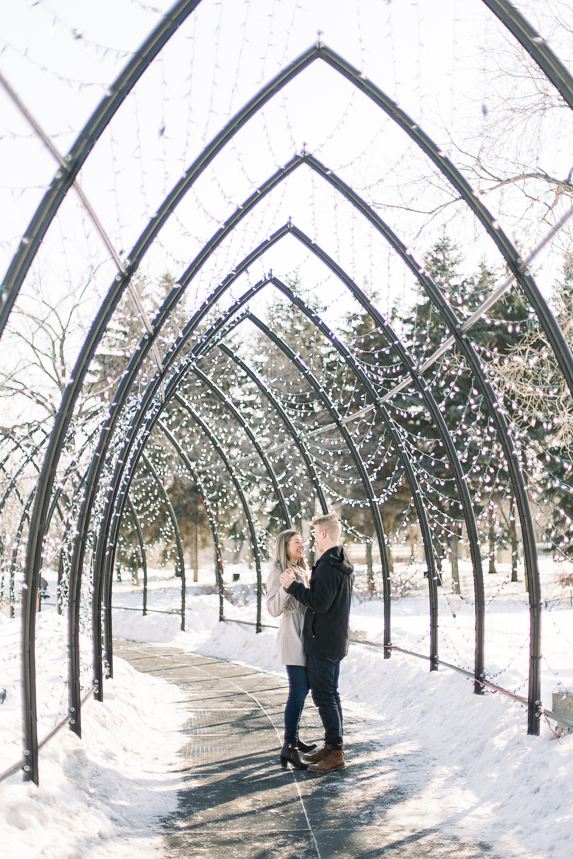 The-Forks-Engagement-Session-Location-Ideas-Winnipeg-Wedding-Photographer