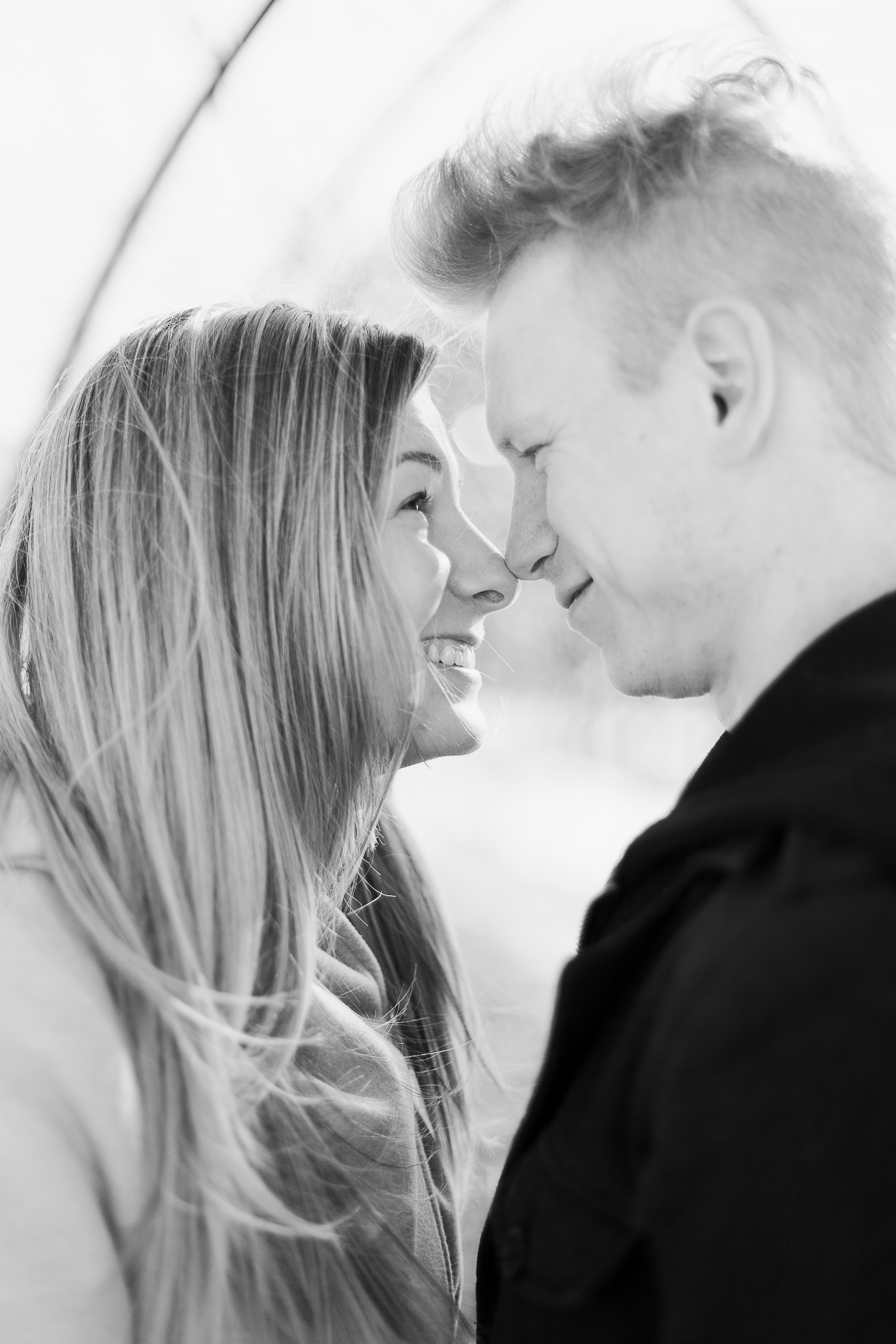 Romantic-Engagement-Session-Ideas-Winnipeg-Wedding-Photographer