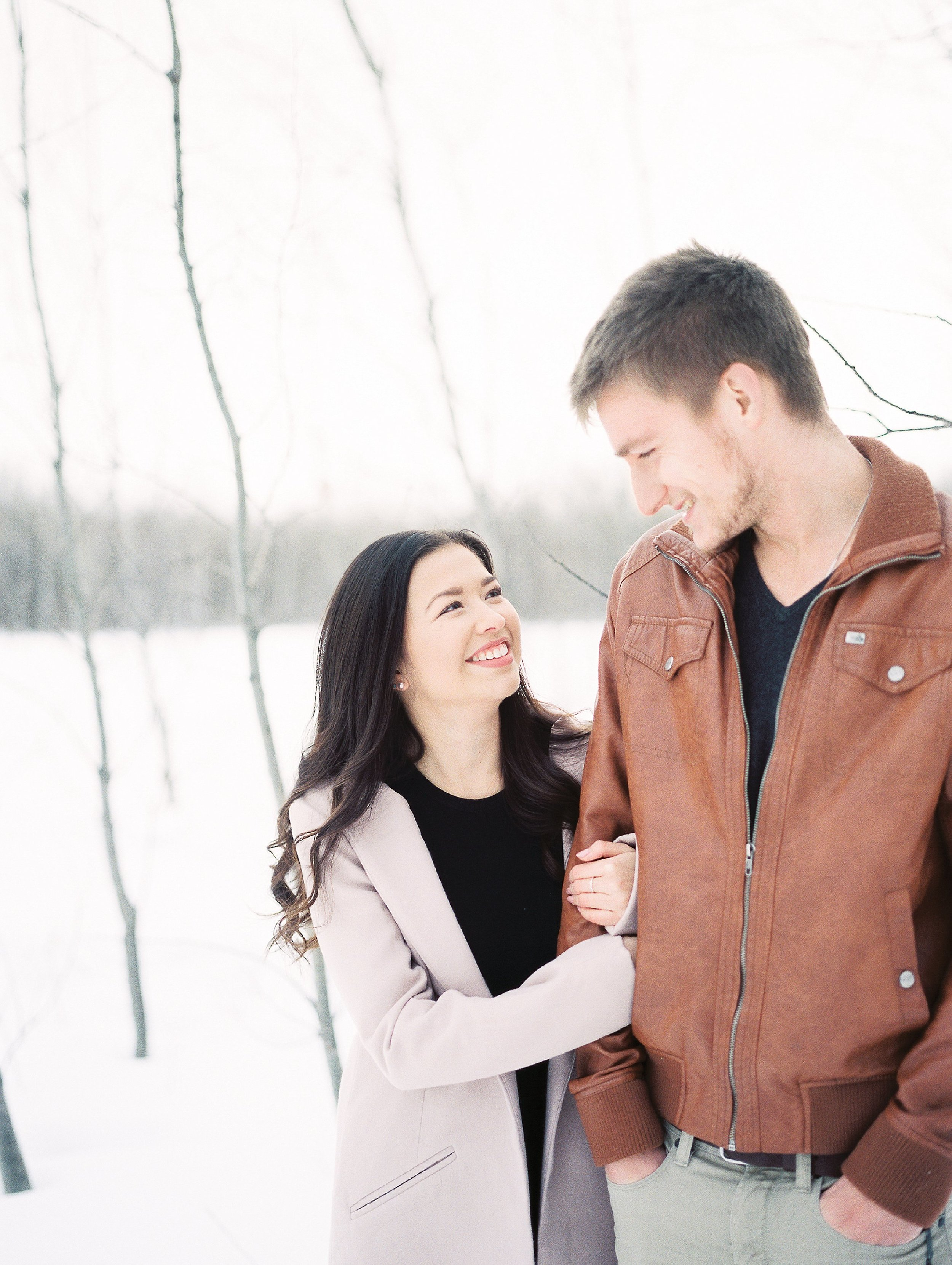 Best-Locations-For-Engagement-Session-Winnipeg-Manitoba-Keila-Marie-Photography