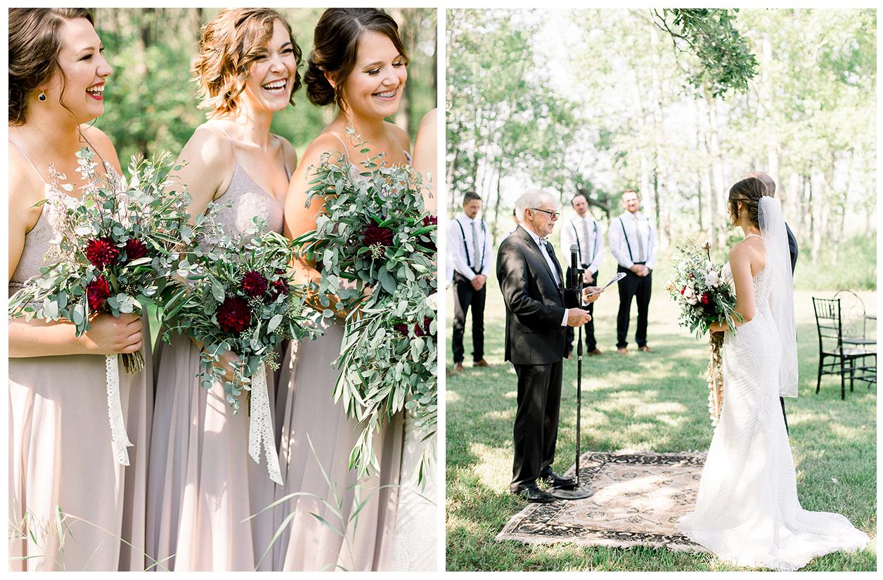 Manitoba+Wedding+Photographer+KMP.jpg