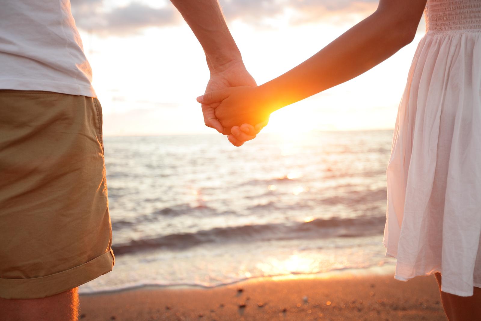 bigstock-Summer-couple-holding-hands-at-43917166.jpg