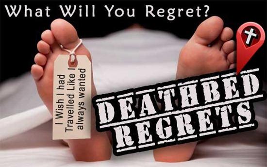 HersheyLawFirm-deathbed-regrets.jpg