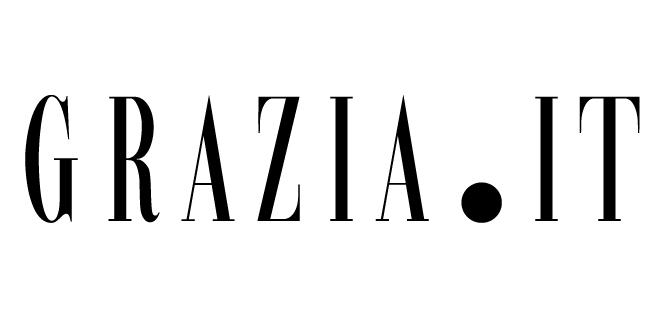 logo_grazia.jpg
