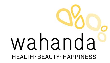 Wahanda_logo1.png