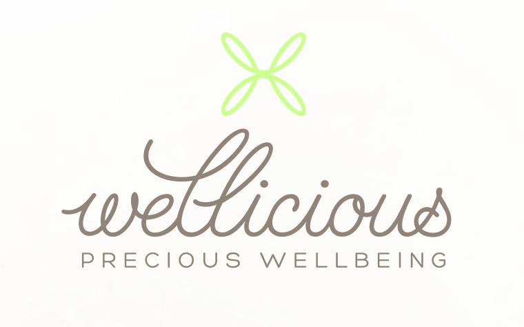 Wellicious-Logo.jpg