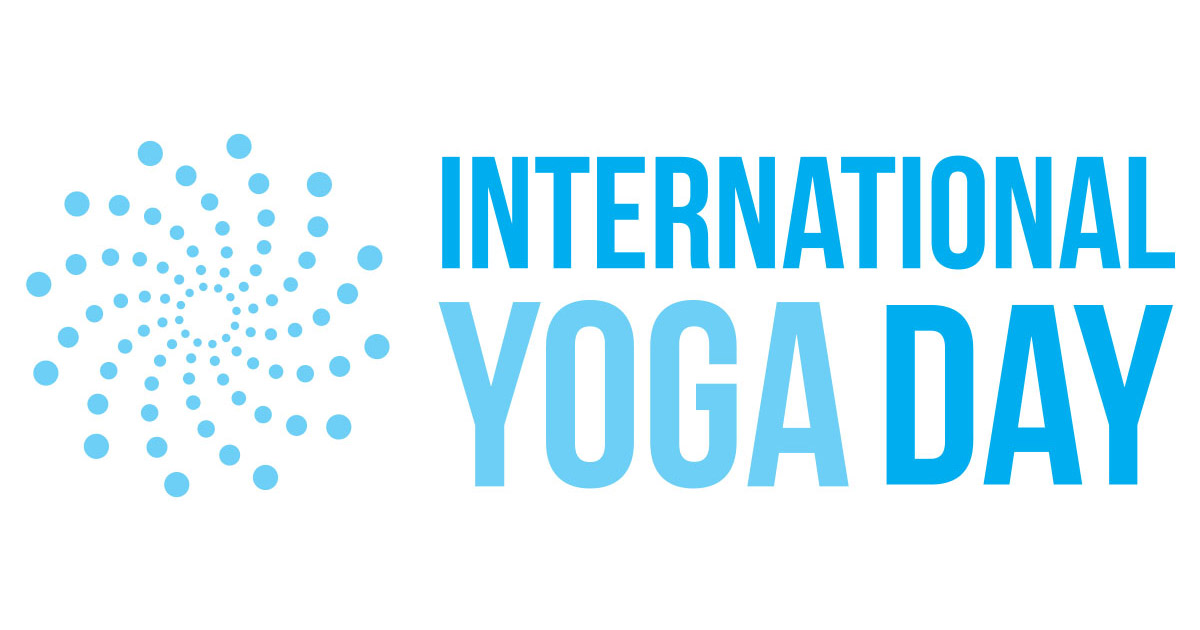 International-Yoga-Day-Logo-Final-FB-Sharer2.jpg