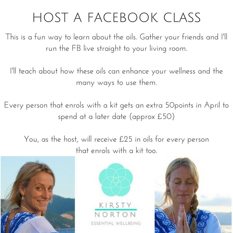 host a facebook class.png