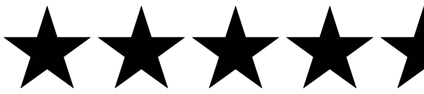 4.5 stars.png