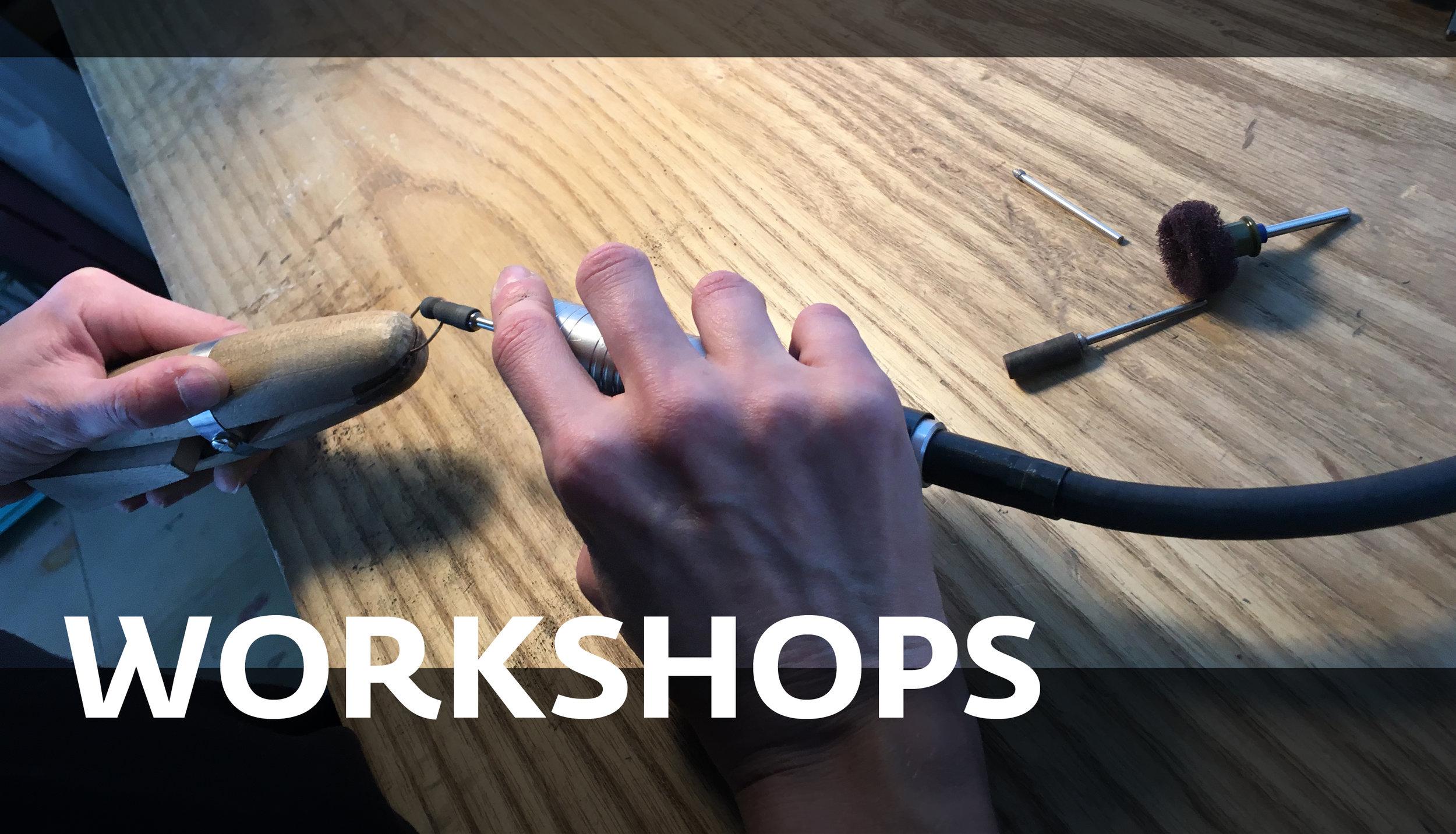 workshops lindsey snell.jpg