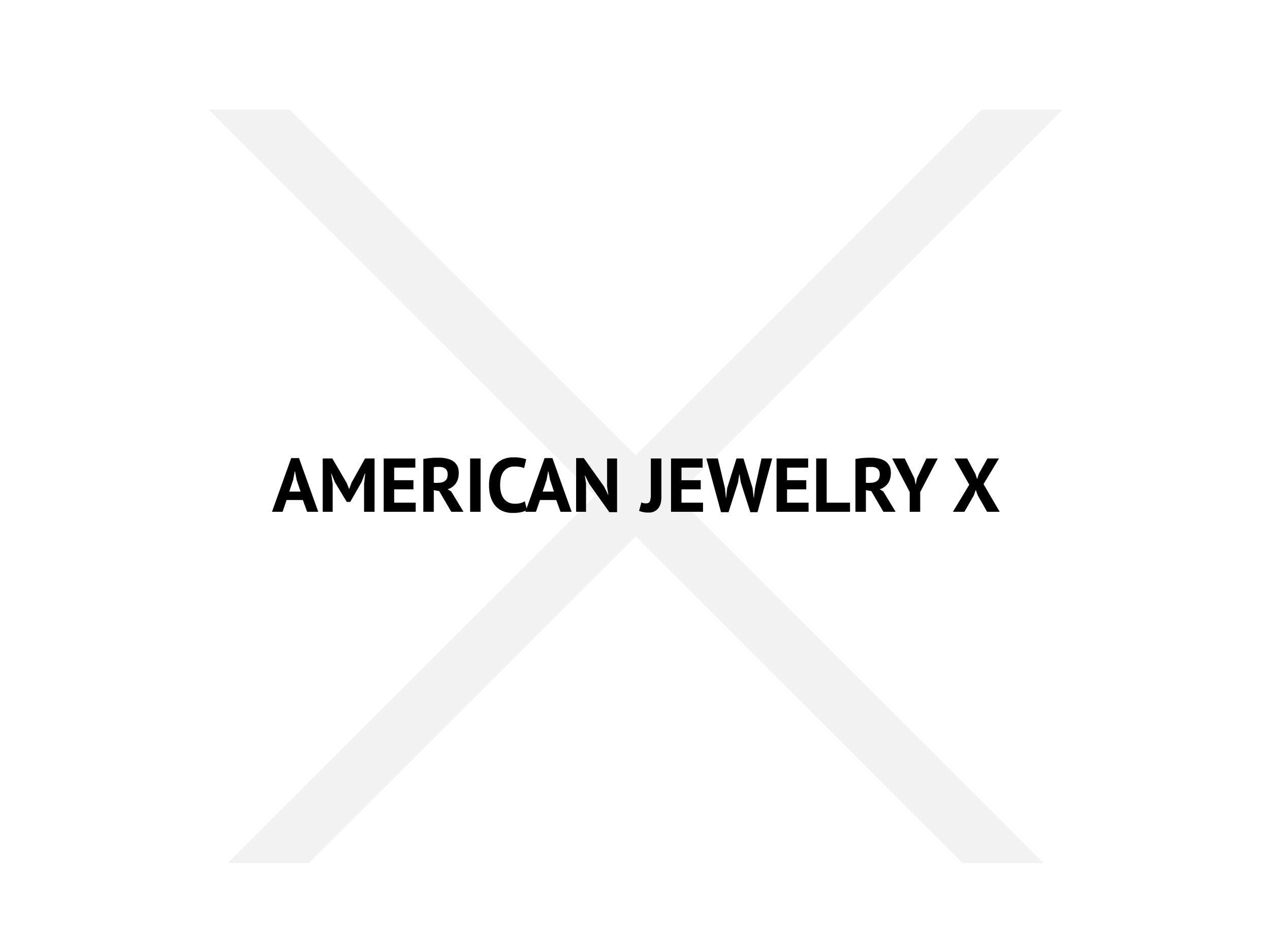 AJX2017