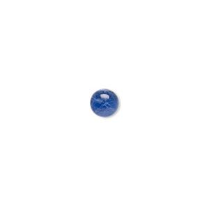 Cabochons-Sodalite-Blues---p1903cbb(6).jpg