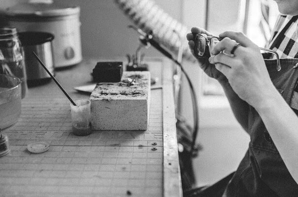 band ring soldering.jpg