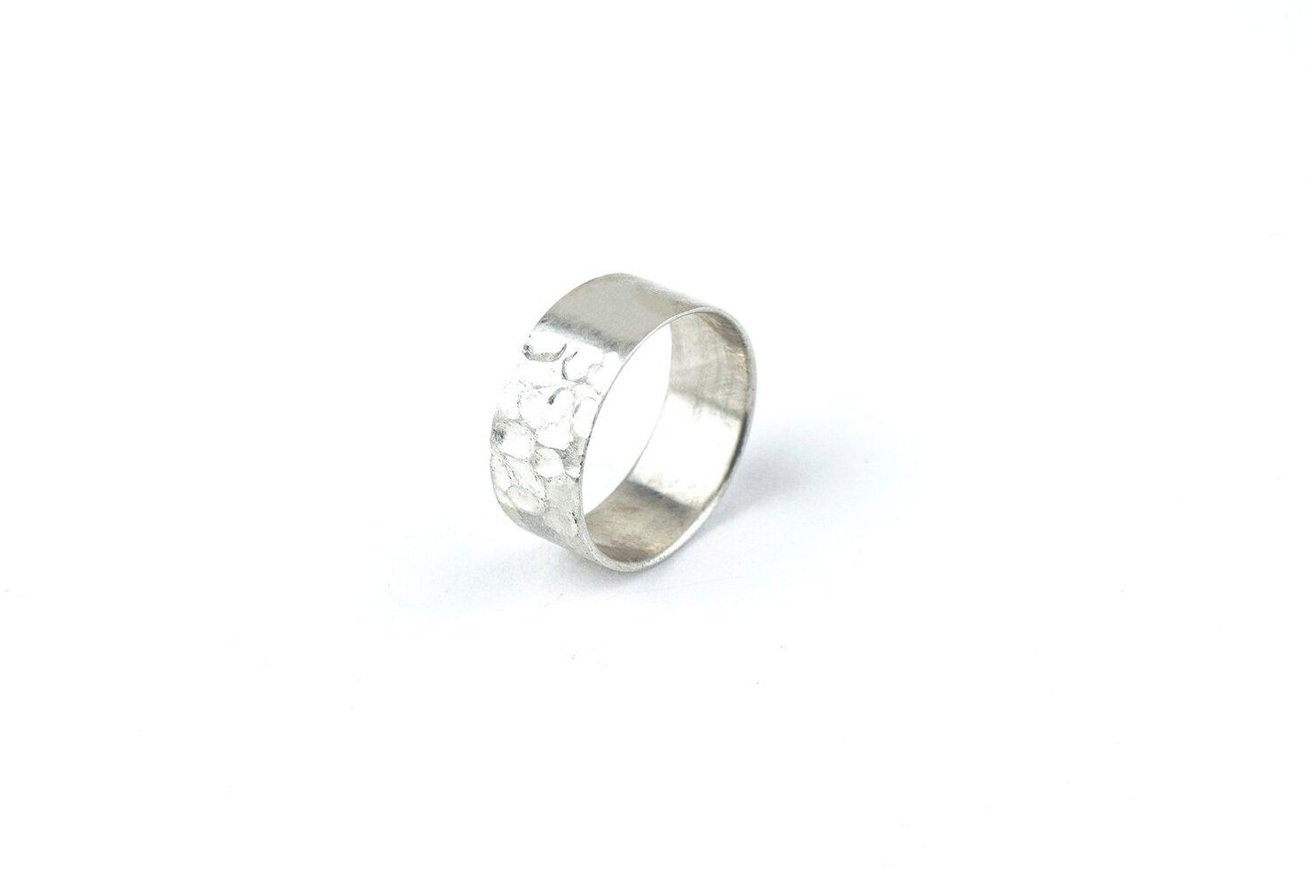 hammered+band+ring.jpg