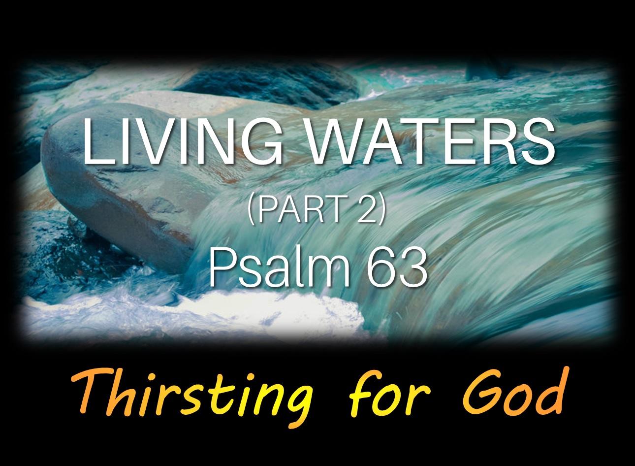 Living Water, Pt 2.jpg