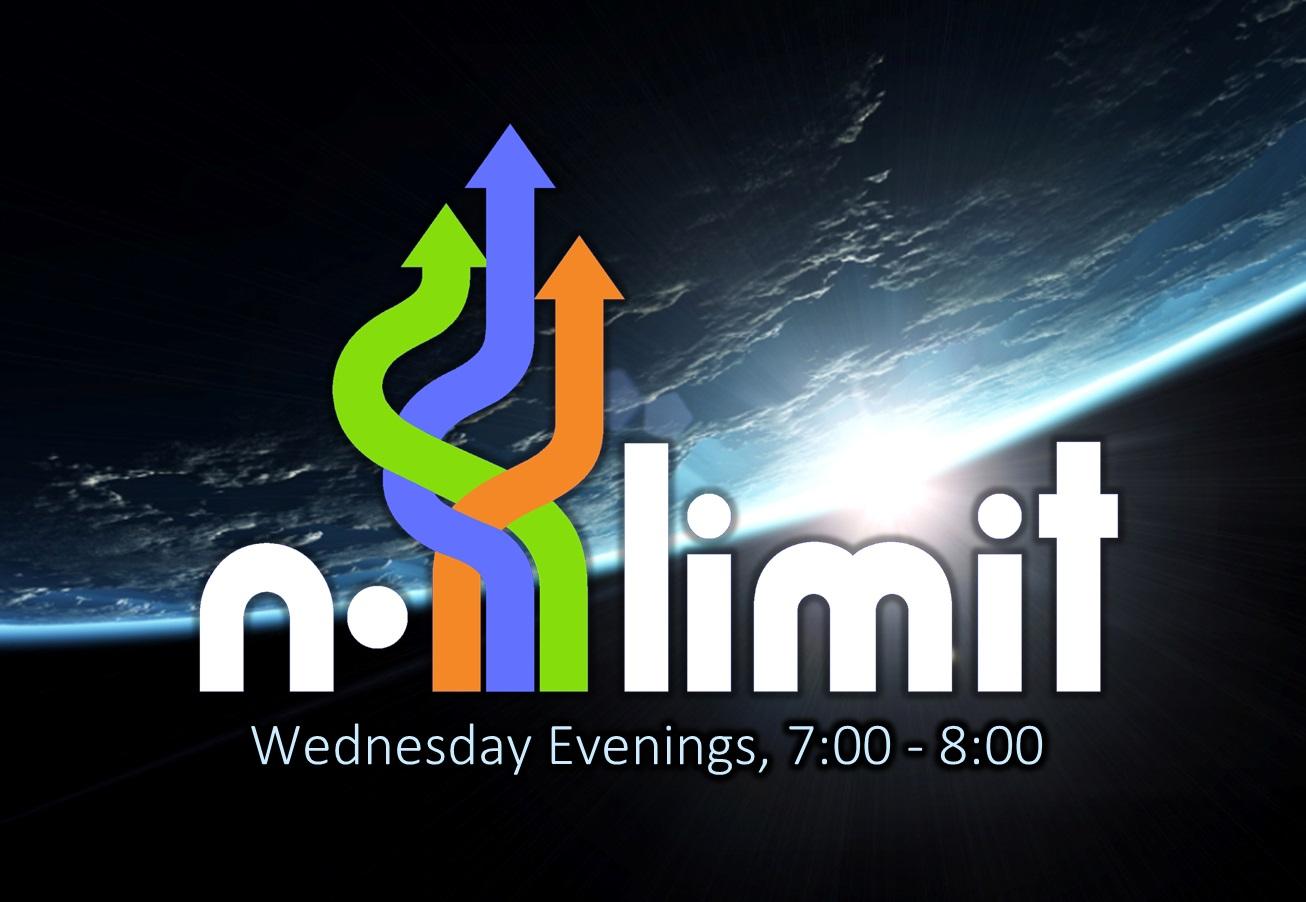 No Limit Slide (3).jpg