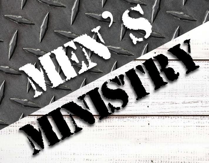 Men's Ministry Ad (Sml).jpg