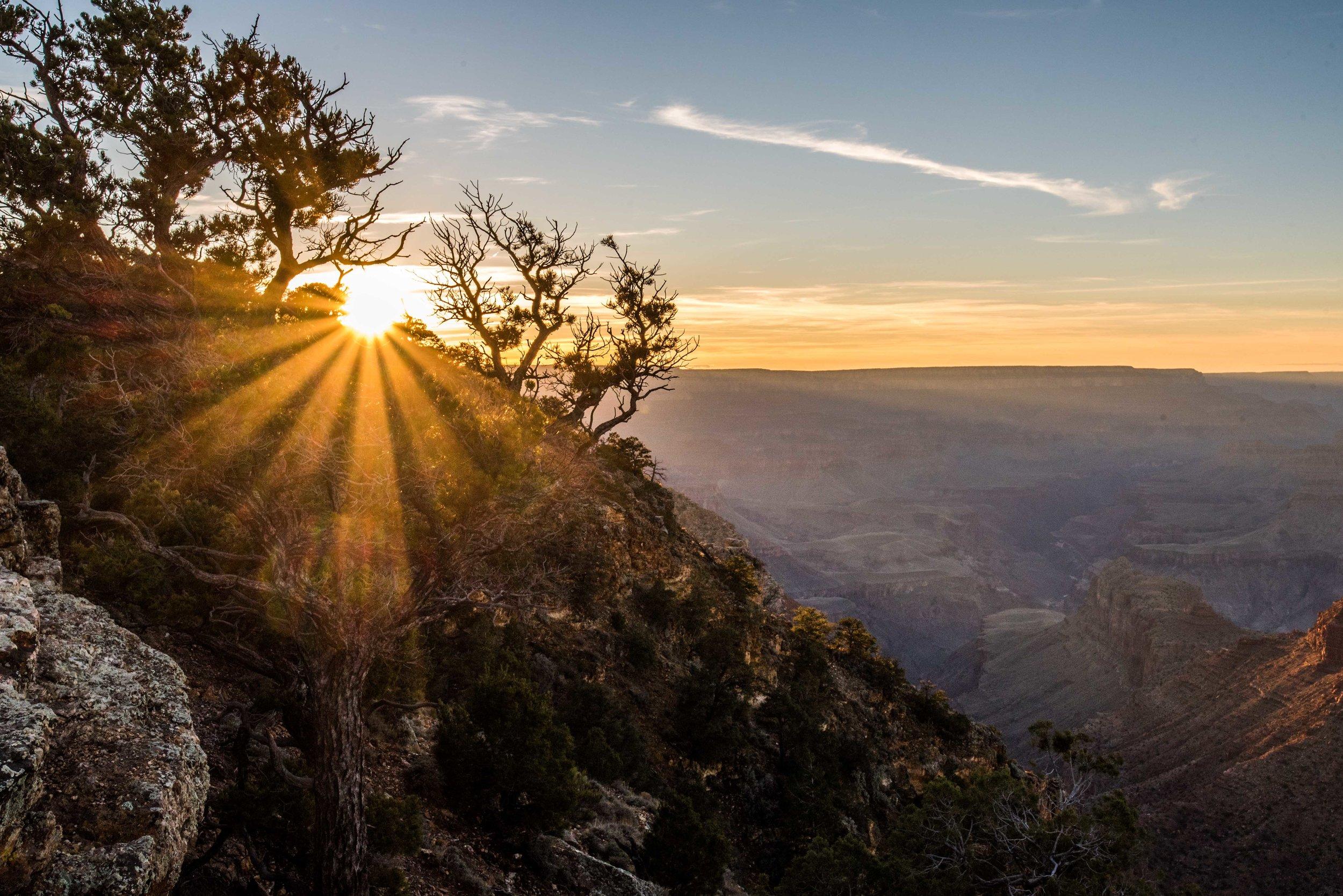 grand-canyon3.jpg