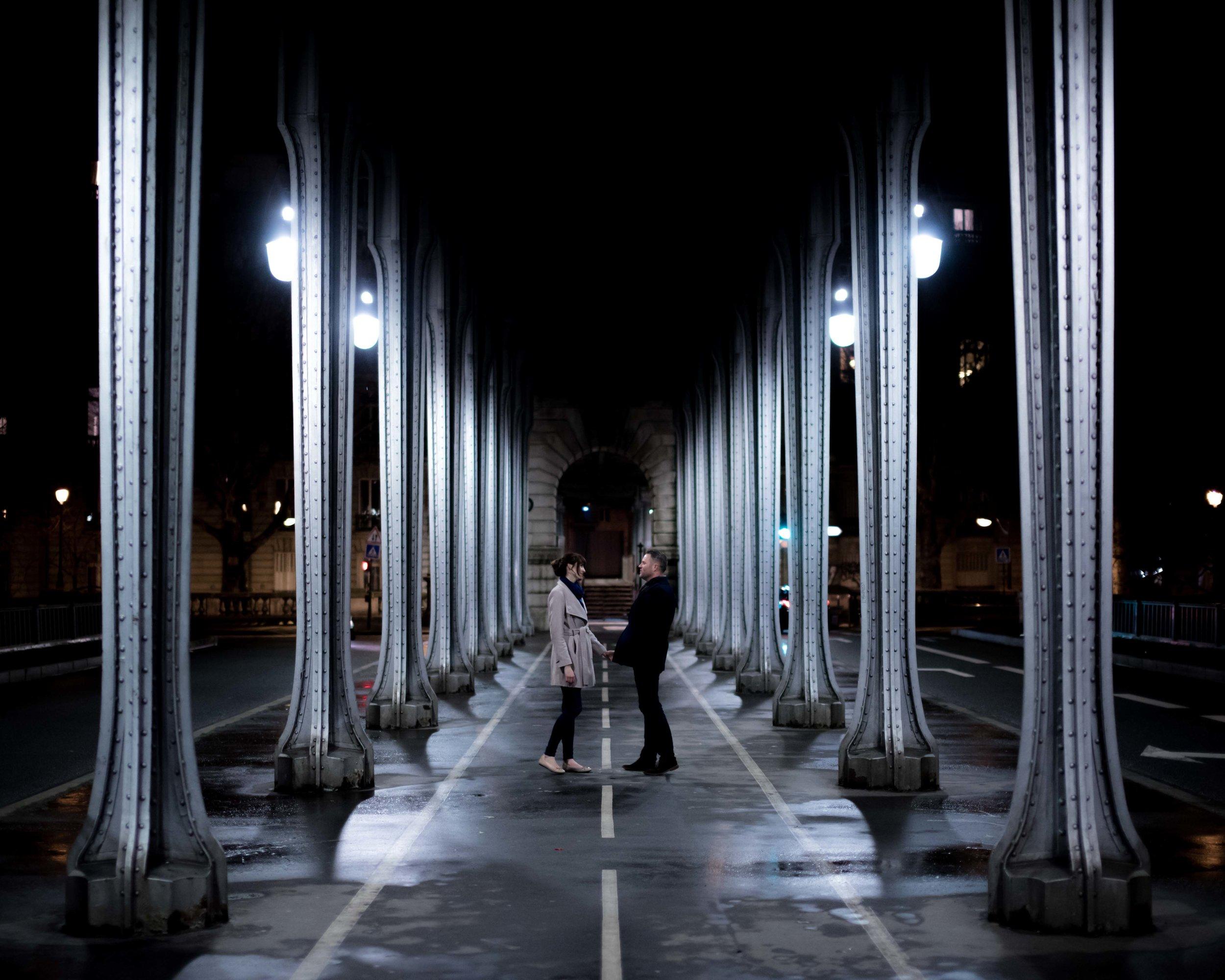 Paris-France20.jpg
