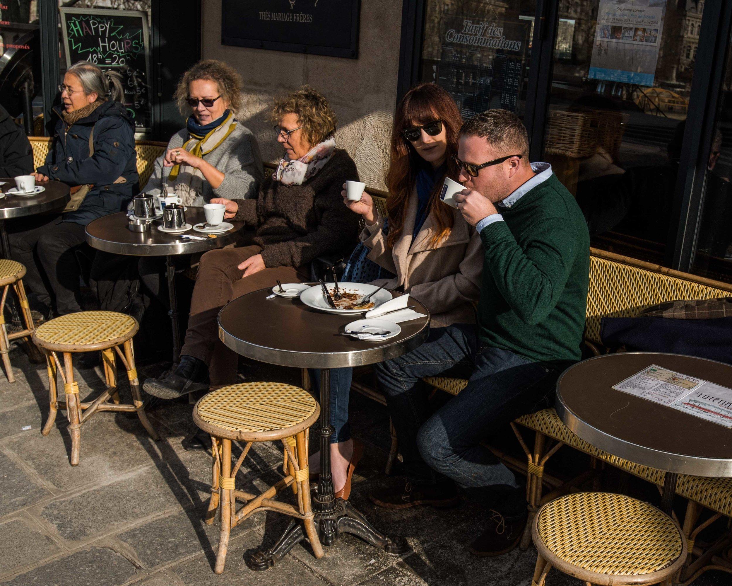 Paris-France21.jpg