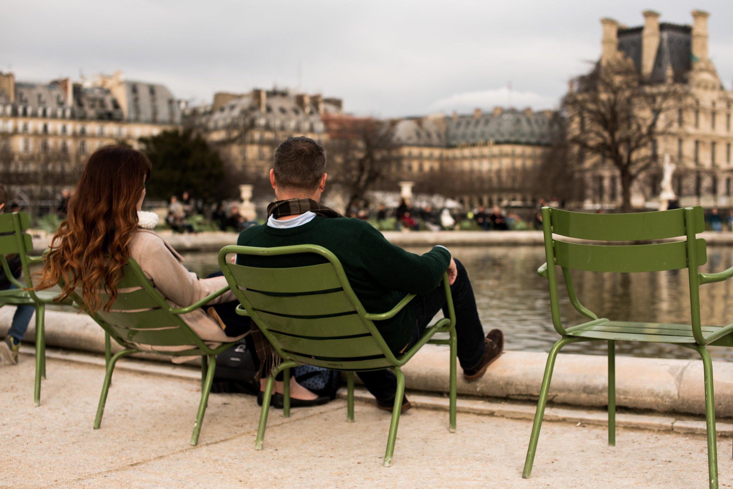 Paris-France22.jpg