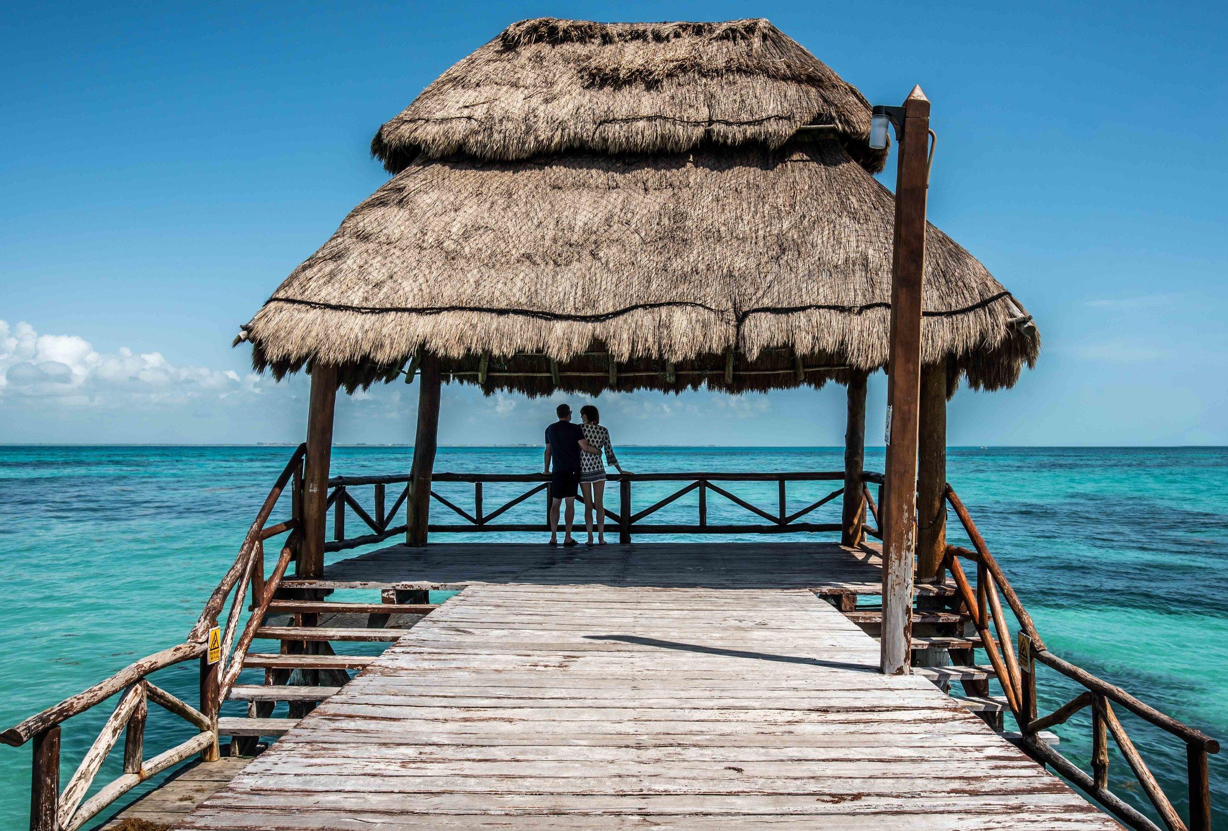 Isla-Mujeres.jpg