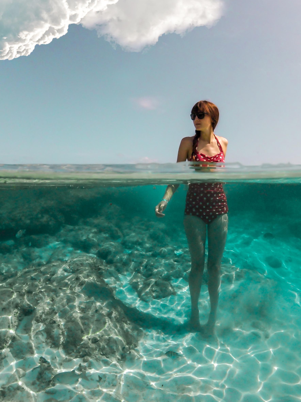 Isla-Mujeres4.jpg