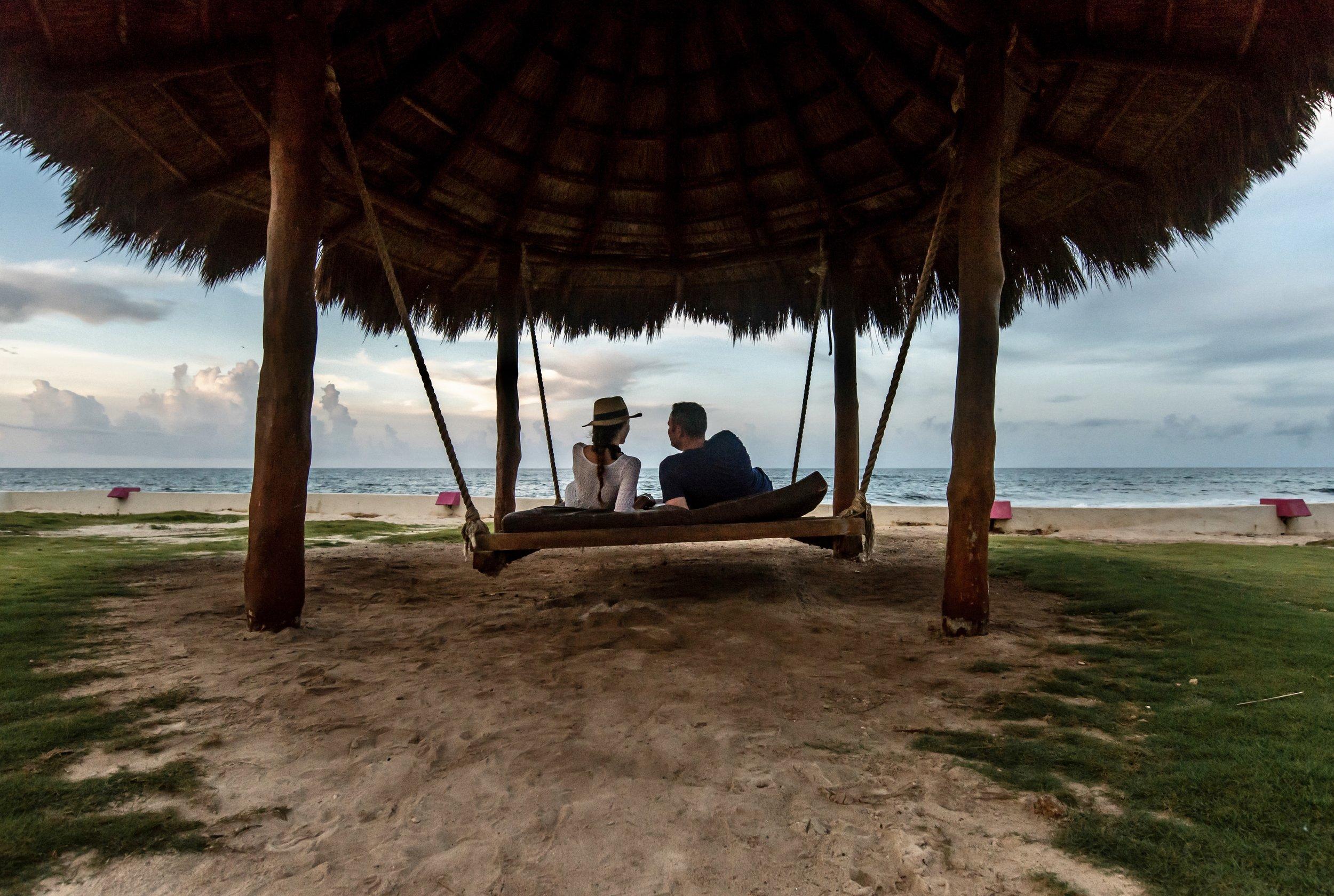 Isla-Mujeres98.jpg