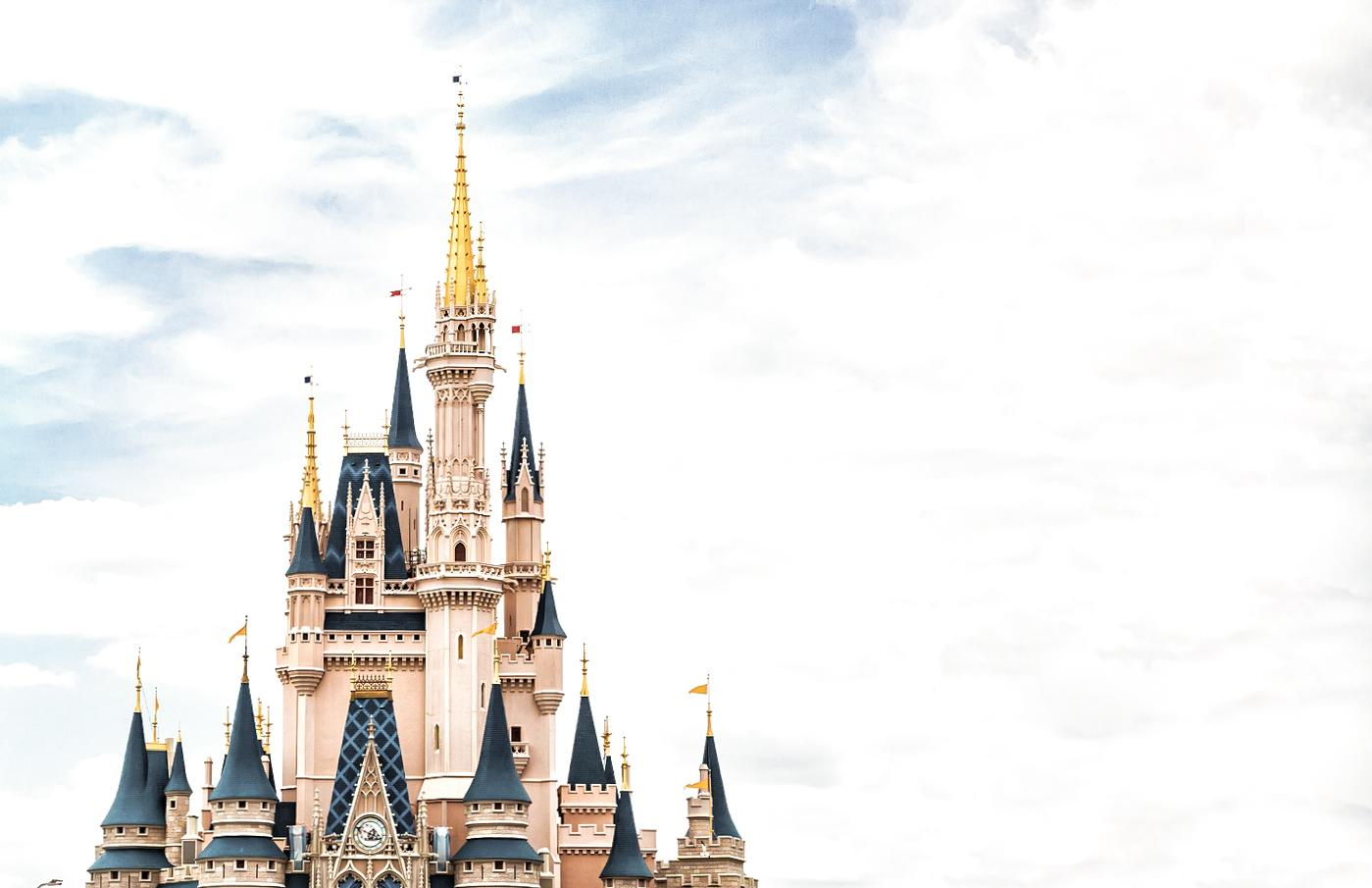 Disney-World1.jpg
