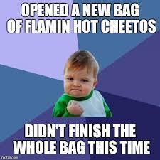 cheetos.jpeg