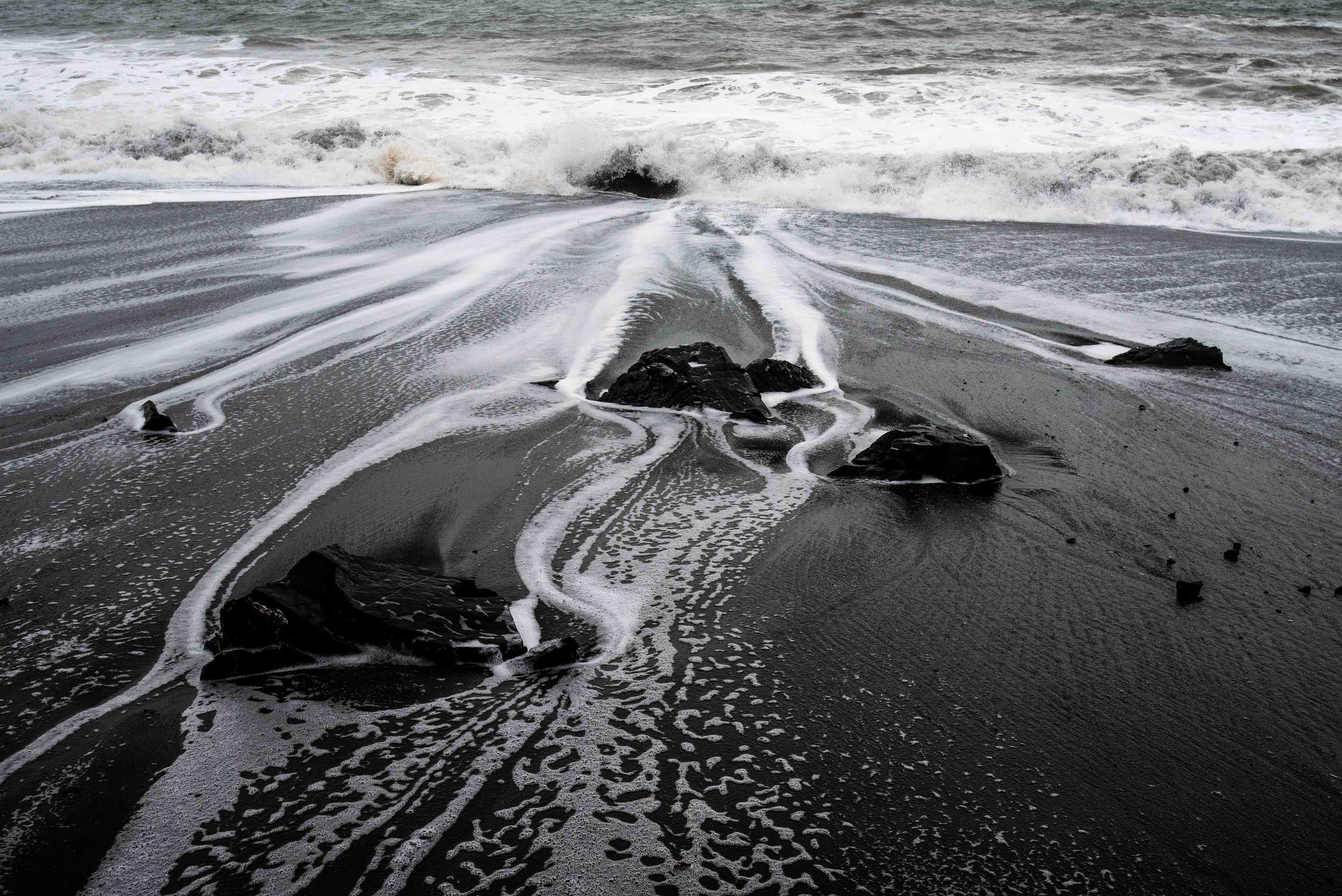 blacksand8.jpg
