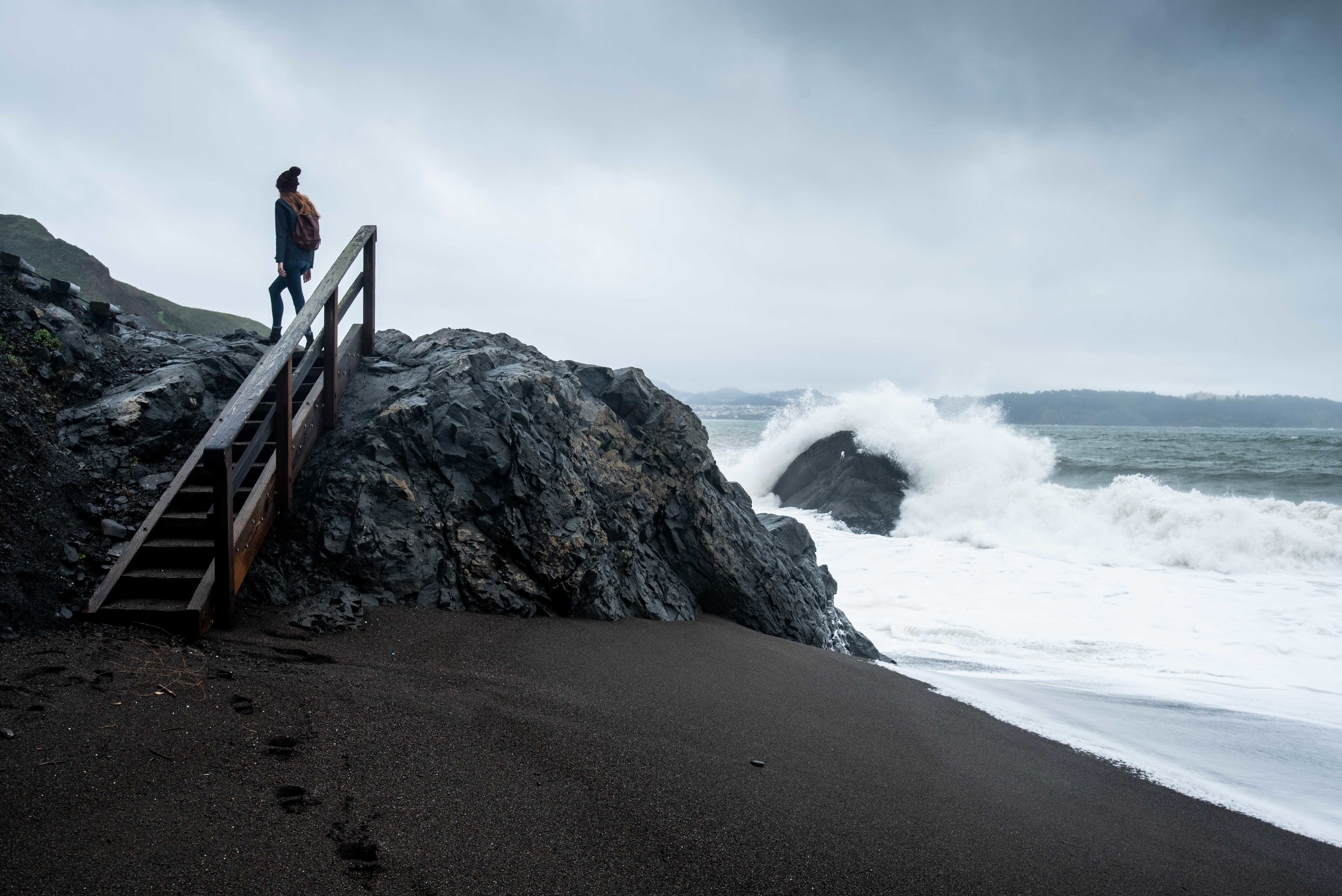 blacksand10.jpg