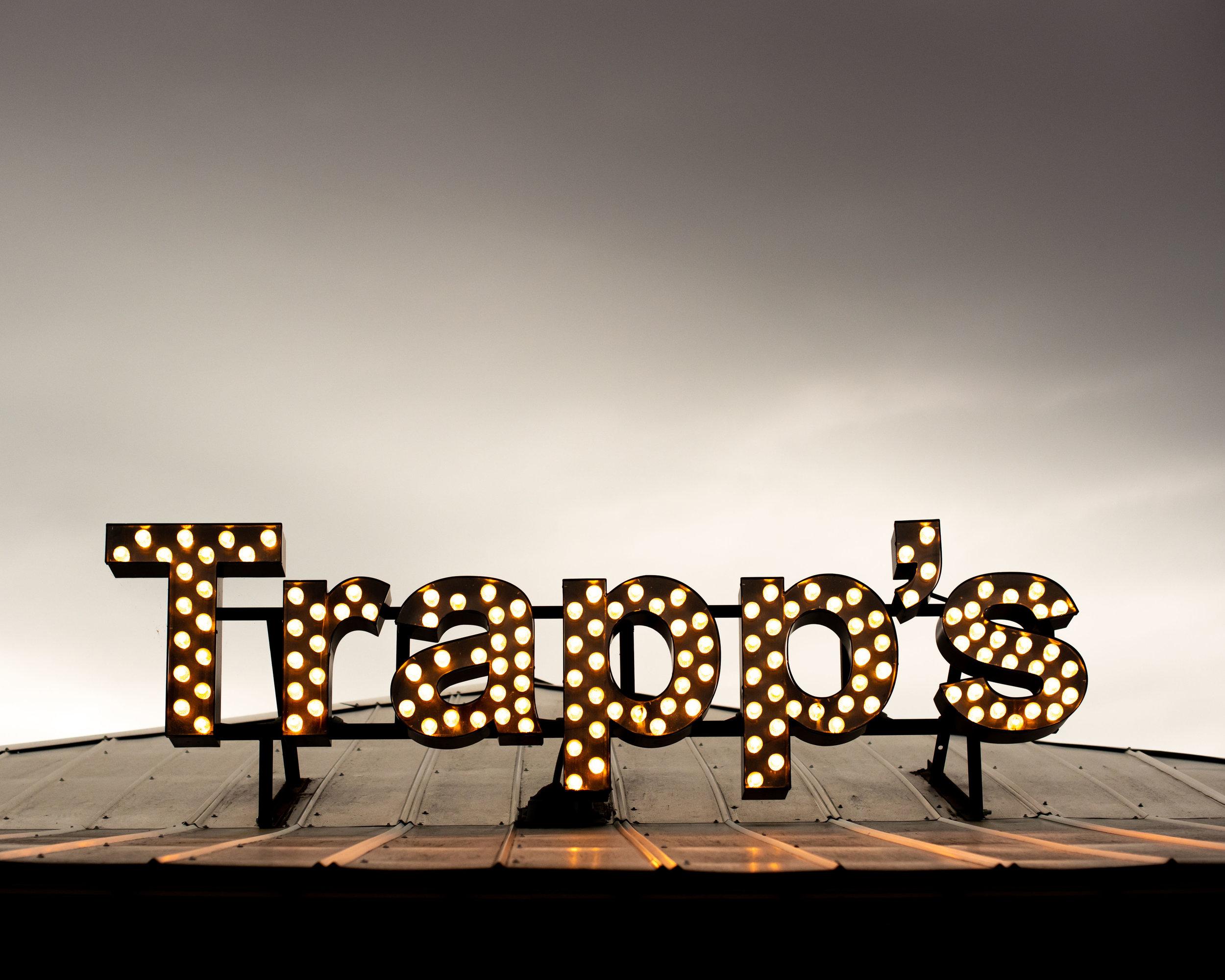Trapps.jpg