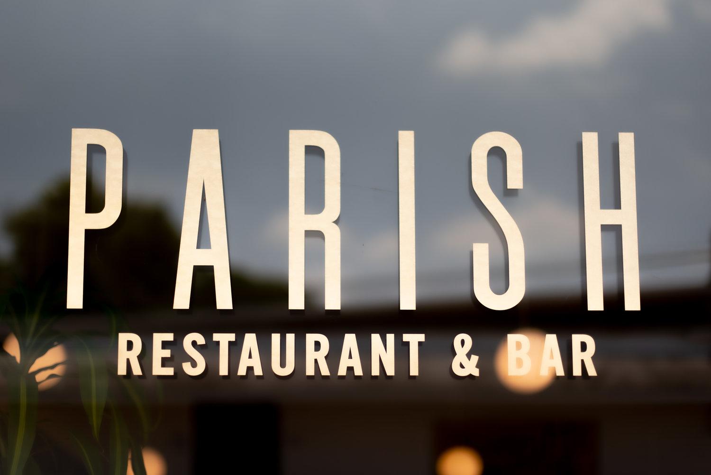 parish456.jpg