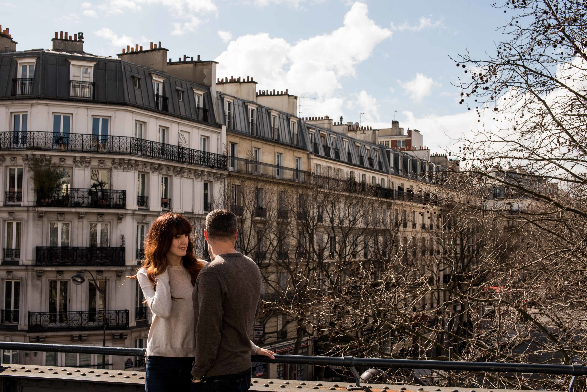 11 Essential French Phrases To Know Before You Travel To Paris — Two