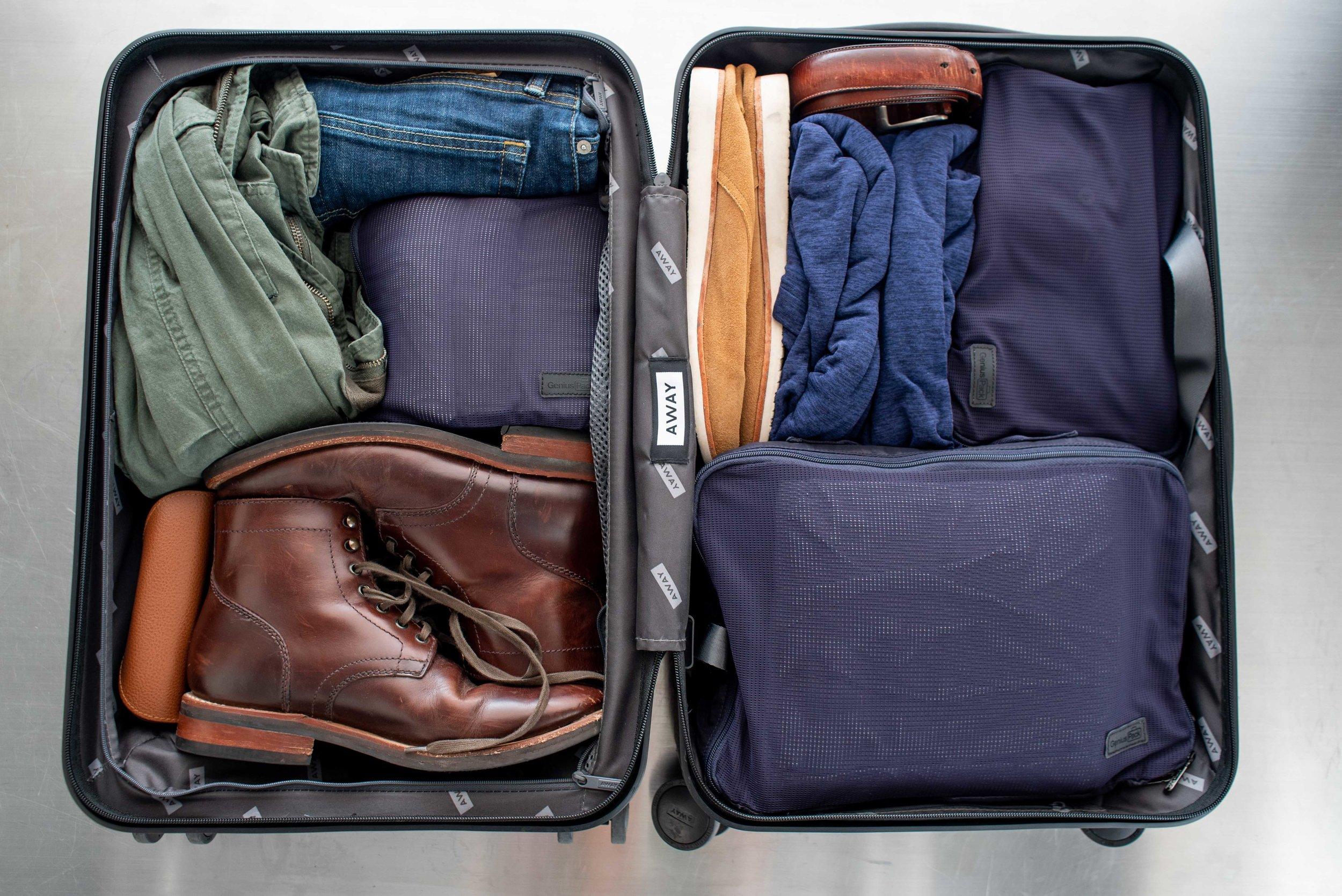packing15.jpg