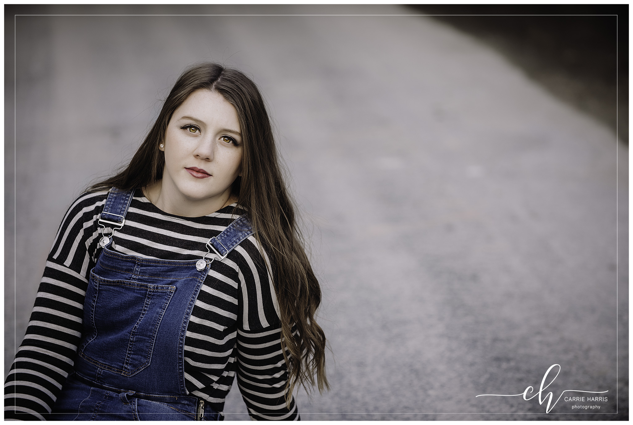 high school senior photographer, Carlinville Illinois photographer