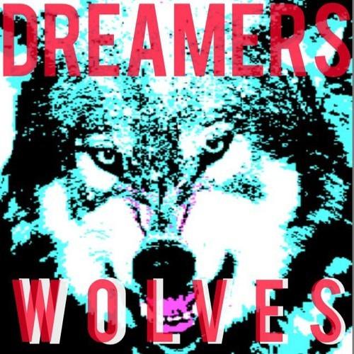 dreamers wolves.jpg