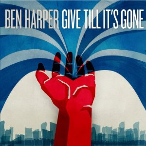 Ben_Harper_-_Give_Till_It's_Gone_cover.JPG