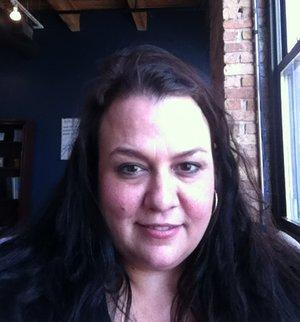 Natalie Ozgunay   President, SmartHire Inc.   (d) 312-288-8660  nozgunay@smarthireinc.com
