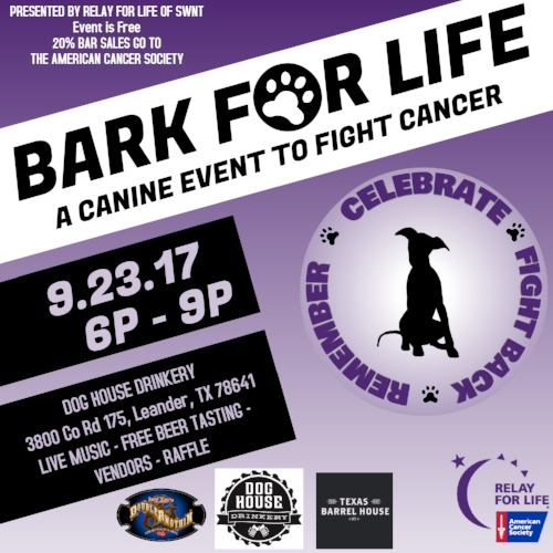 BARK FOR LIFE FB1.jpg