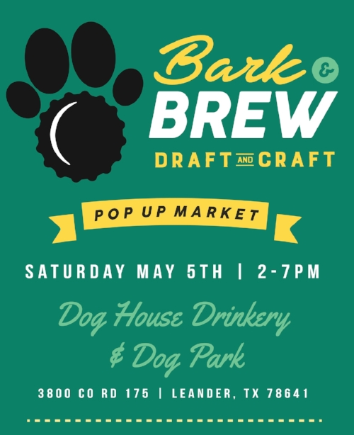 Bark & Brew May .jpg
