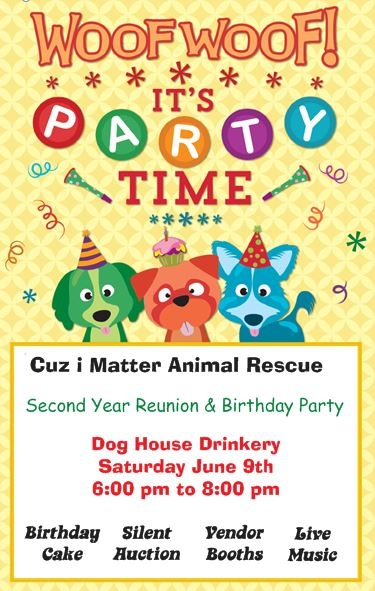 BD Party Flyer.JPG