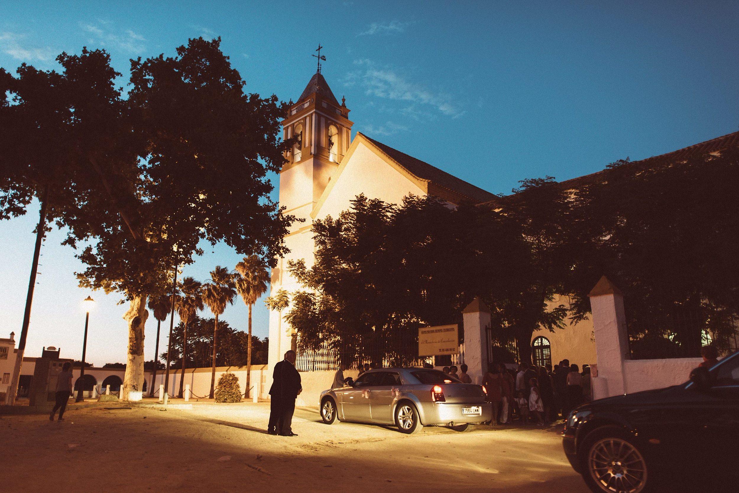 Boda en Utrera - Sevilla - Consolacion - Santuario - Alicia & Jesus DSC_4594exposure.jpg