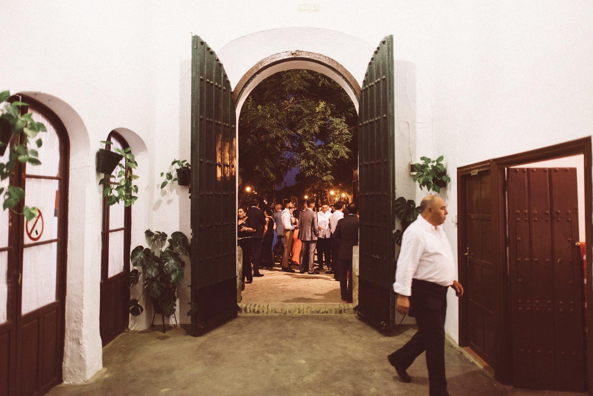 Boda en Utrera - Sevilla - Consolacion - Santuario - Alicia & Jesus DSC_4626exposure.jpg