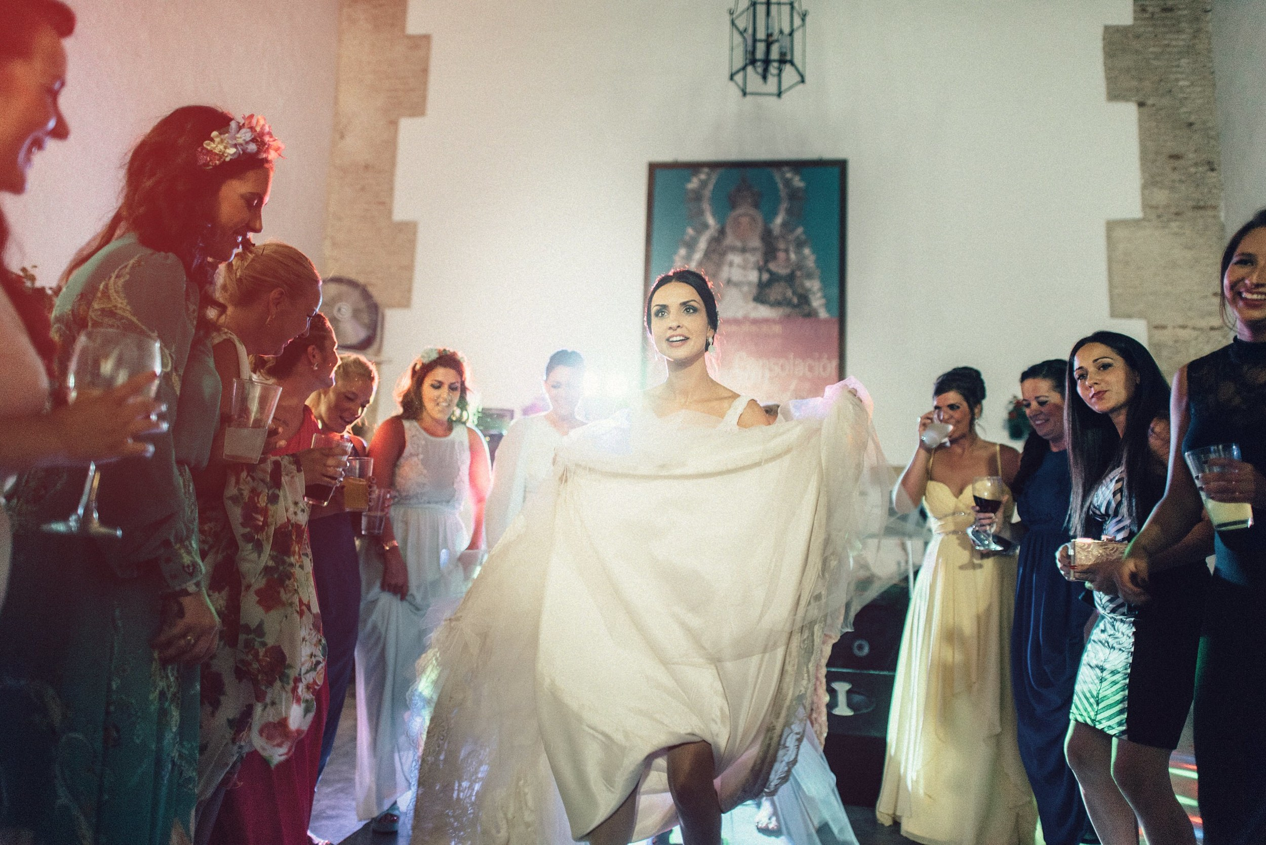 Boda en Utrera - Sevilla - Consolacion - Santuario - Alicia & Jesus DSC_5176exposure.jpg