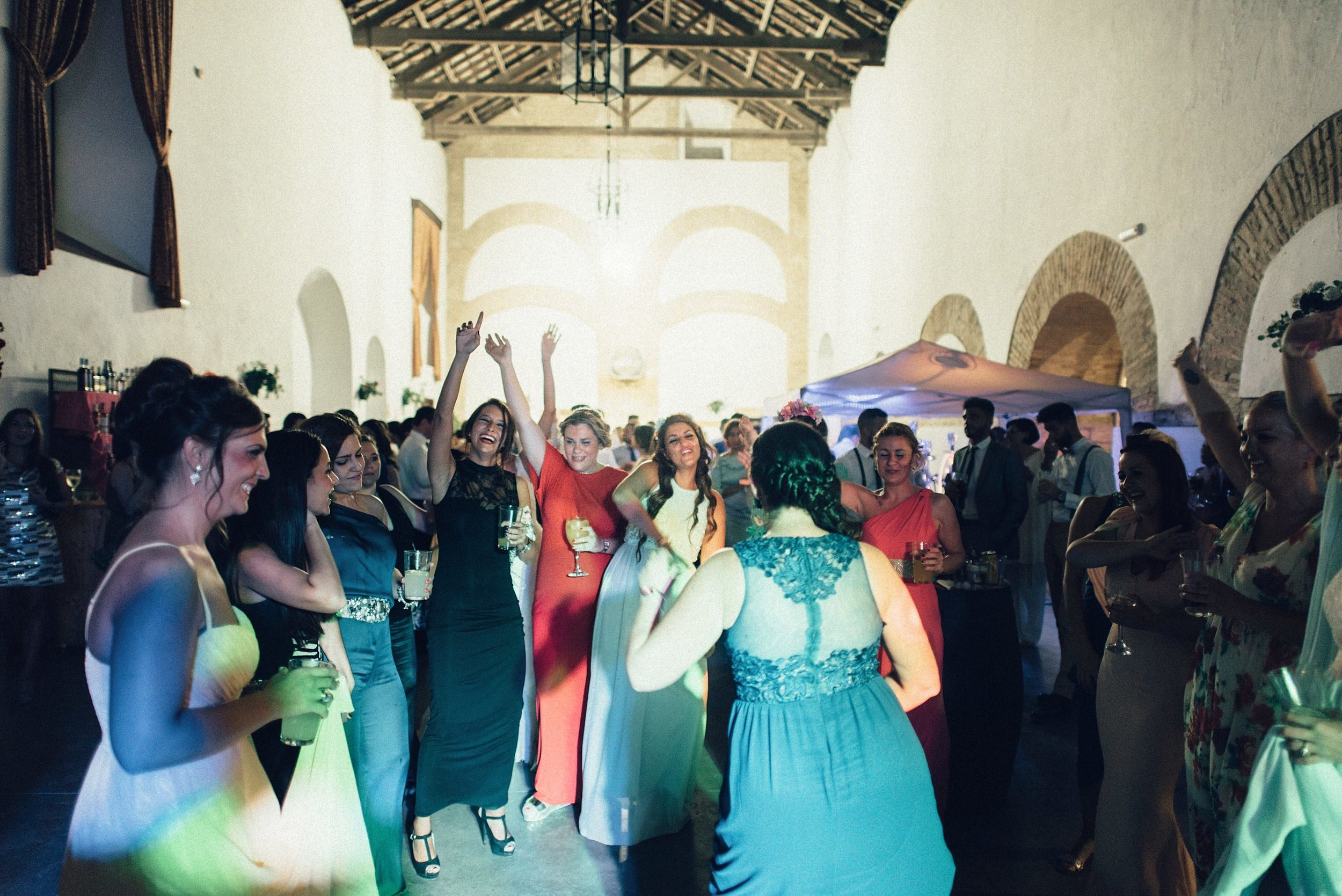Boda en Utrera - Sevilla - Consolacion - Santuario - Alicia & Jesus DSC_5196exposure.jpg