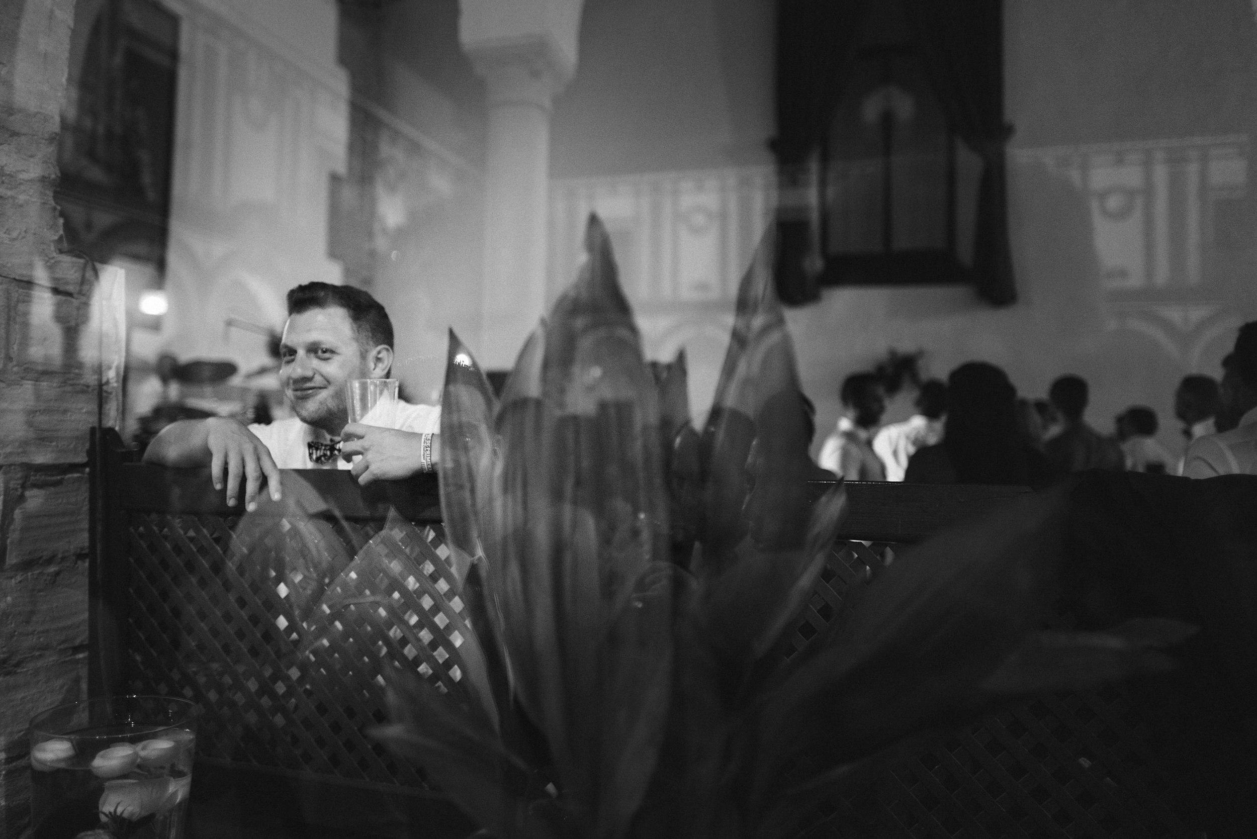 Boda en Utrera - Sevilla - Consolacion - Santuario - Alicia & Jesus DSC_5336-2exposure.jpg