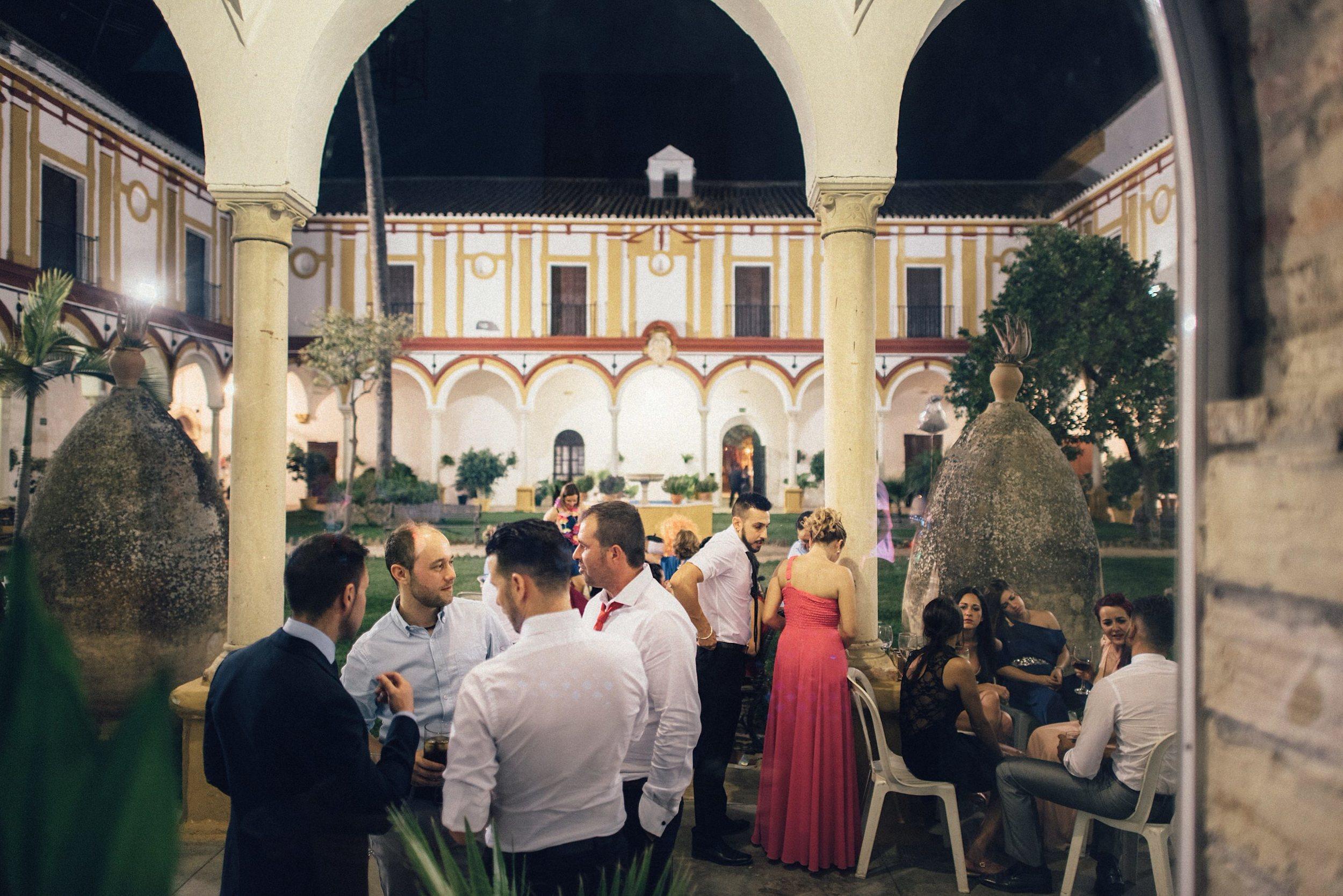 Boda en Utrera - Sevilla - Consolacion - Santuario - Alicia & Jesus DSC_5381exposure.jpg