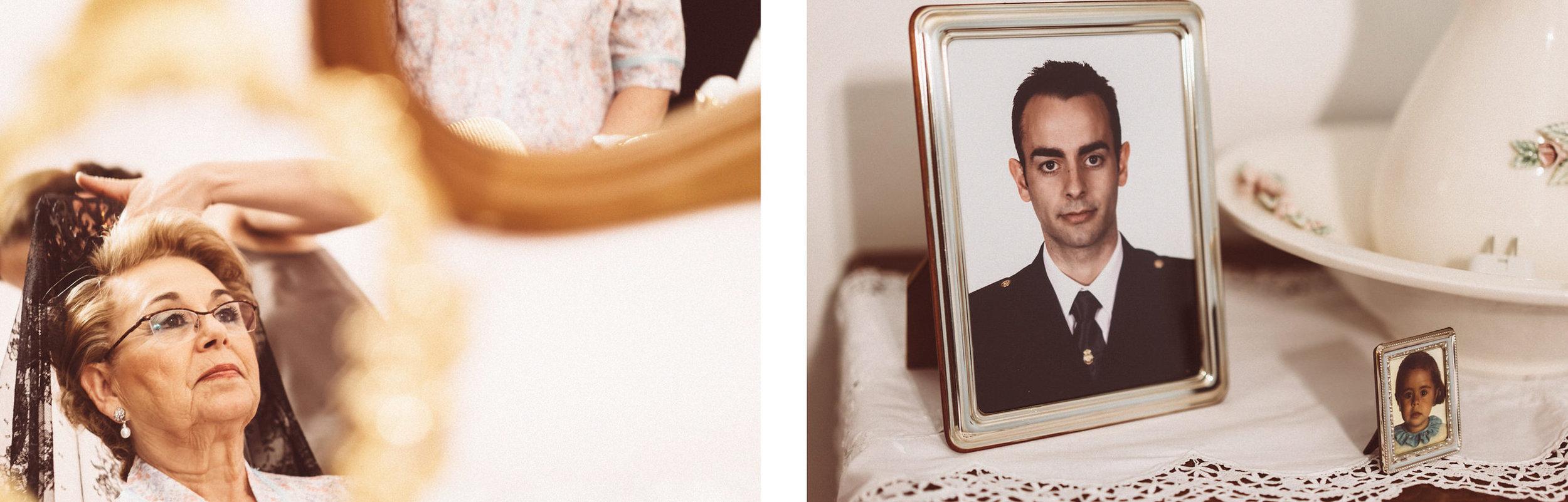 boda en utrera doble nieto.jpg